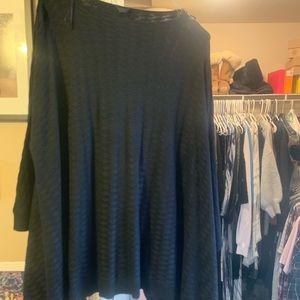 lululemon athletica Sweaters - Lululemon Divinity Poncho